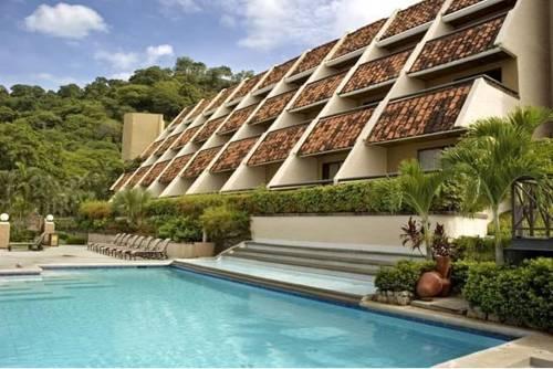 Villas Sol Costa Rica