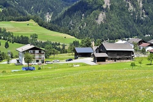 Bauernhof Fritzer