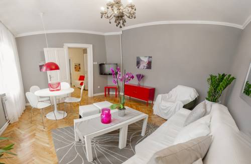 Bed & Breakfast Zemun