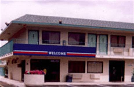 Motel 6 Kansas City Southwest - Lenexa