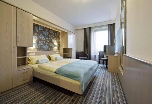Hotel Sautter