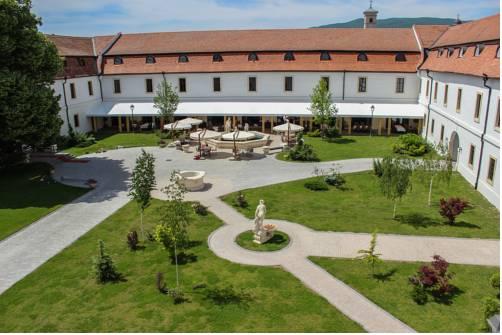 Hotel Medieval