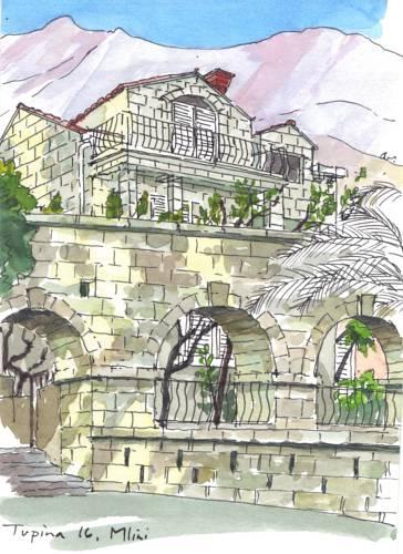 Villa Fede