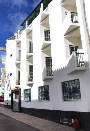 Vila Branca