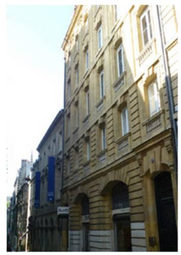 L'Annexe de Gérald