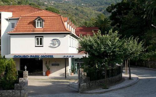 Douro Park Hotel