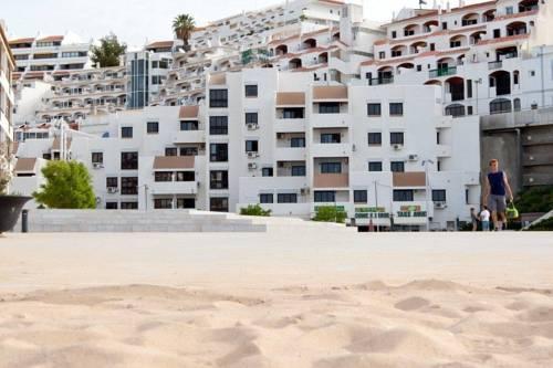 Turial Park Apartamentos Turísticos