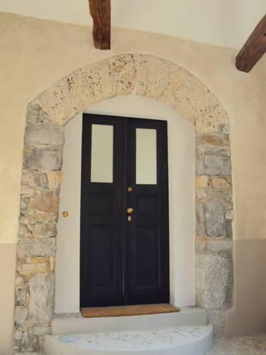 Guesthouse Castagnola