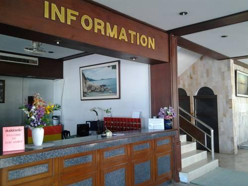 Win Hotel