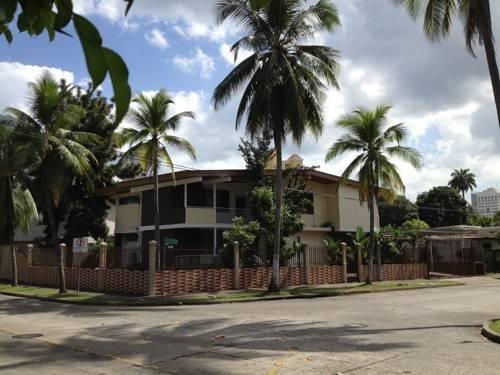 Waki House
