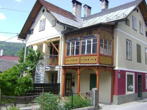 Villa Goisern