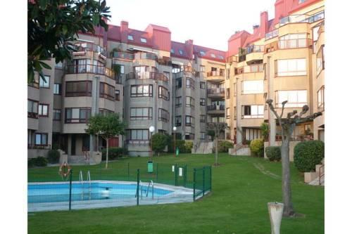Apartment Habitat Santa Cristina