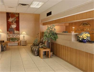 America's Best Value Inn El Paso