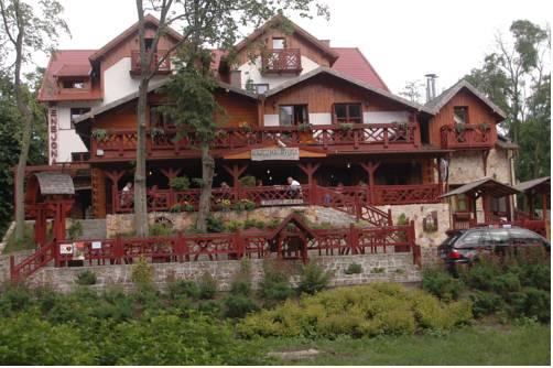 Pensjonat Polonia