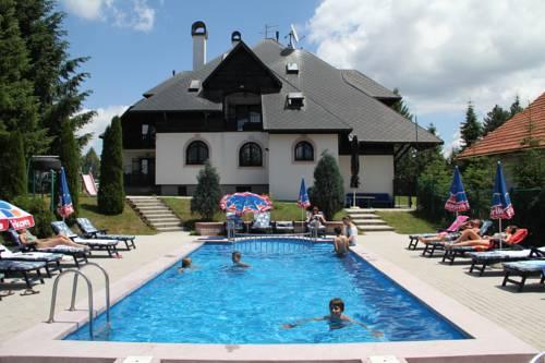 Villa Darik