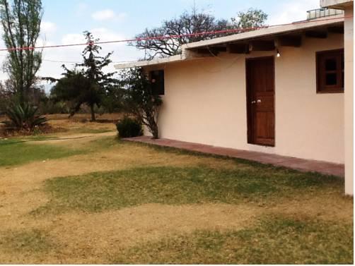 Tiemposanta maria nativitas estado actual del tiempo - Casa rural moncayo ...