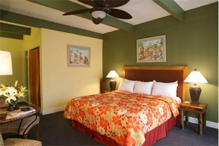 Hotel Phoenix, a Joie de Vivre Hotel