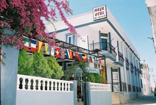 Nese Hotel