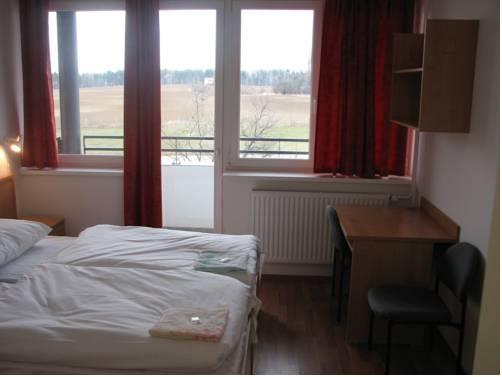 Szie Student Hotel