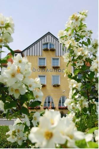 Hotel Donauhof