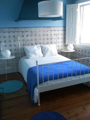 Magnolia Porto Hostel