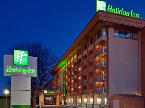 Holiday Inn Kingston - Waterfront