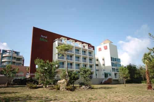 Billow Hotel