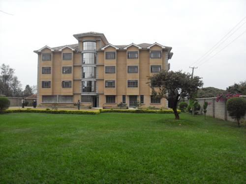 Mirema Hotel