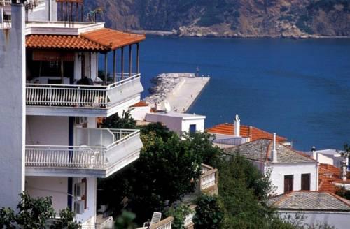 Efi Panorama