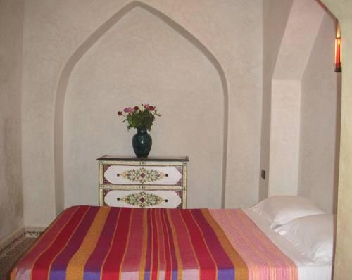 Riad Casa Sophia