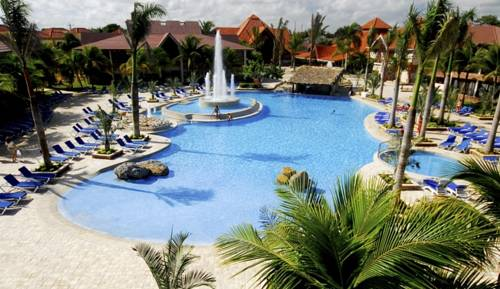 IFA Villas Bavaro Resort and Spa