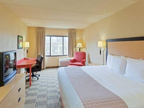 La Quinta Inn & Suites Armonk