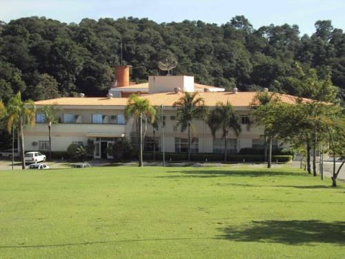 Hotel Tucumán