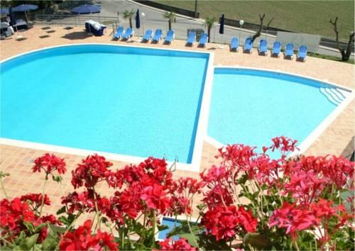 Eurosol Estarreja Hotel & Spa
