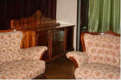 Tbilisi Arrivals Inn