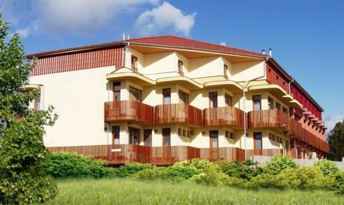 Hotel Senec Relax
