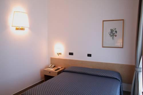 Appia Palace Hotel