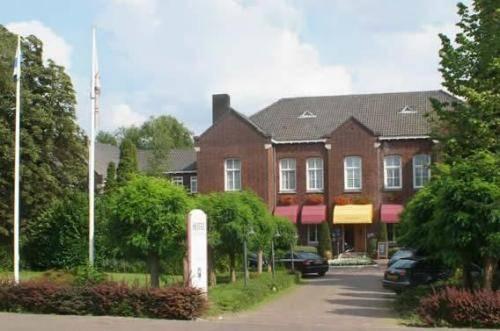 Hotel Restaurant la Sonnerie