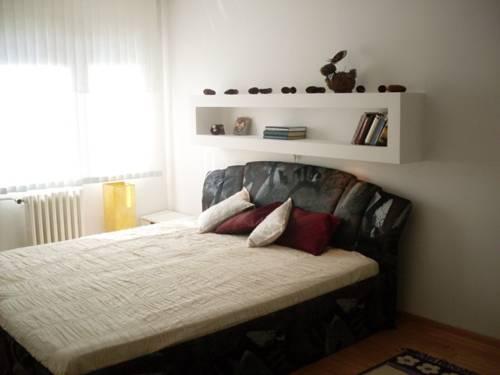 Apartments Ida