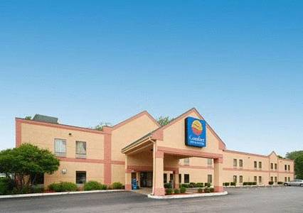 Chicago Southland Inn and Suites
