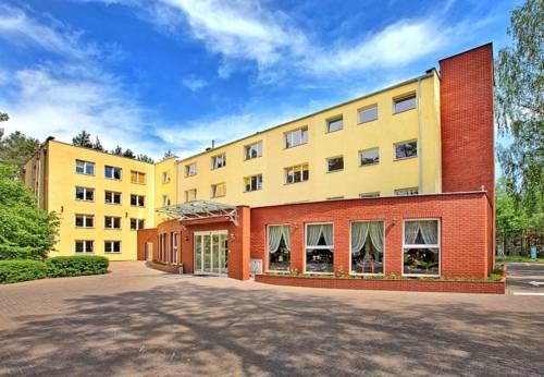 Best Inn