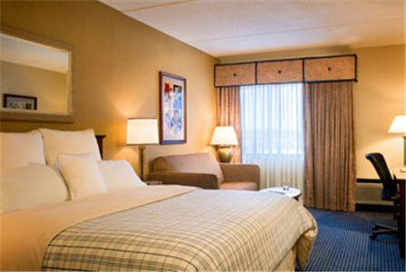 Four Points by Sheraton Leominster