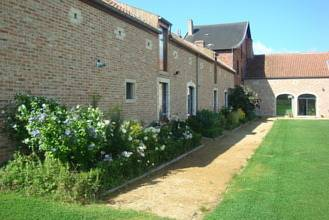 Holiday Home Cloeps Wijgmaal Leuven