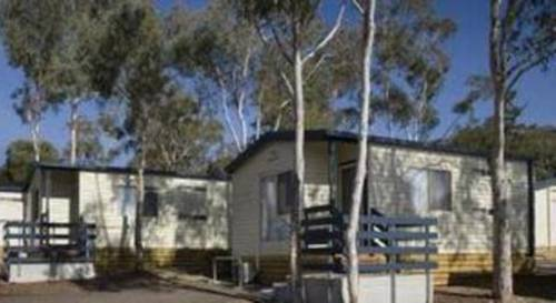 Canberra Motor Village