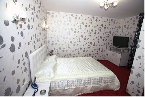 Motel Adriano