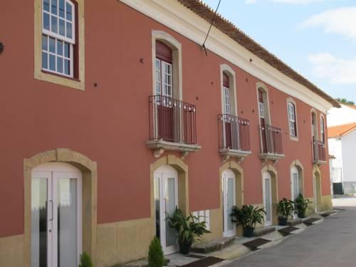 Casa Morais
