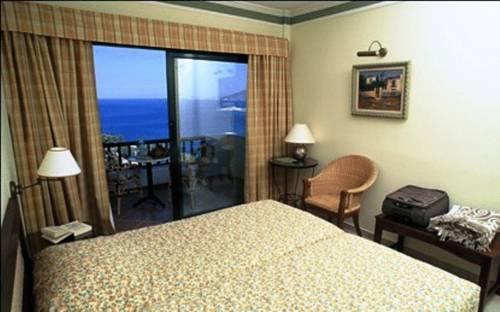 Kalidon Panorama Hotel