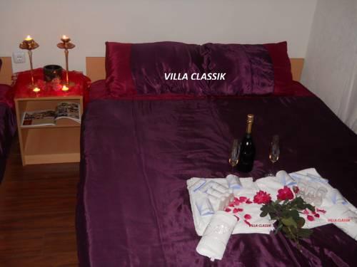 Villa Classik