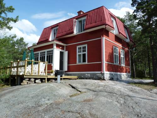 Villa Wohde
