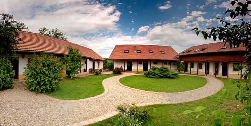 Casa Altringen